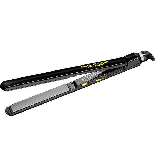 Babyliss Professional Products BABY3072