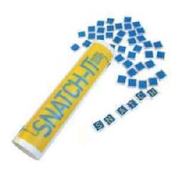 Snatch-it (Game)