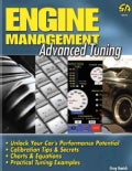 Engine Management: Advanced Tuning (Paperback)