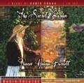 The Secret Garden (CD-Audio)