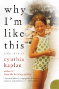 Why I'm Like This (Paperback)