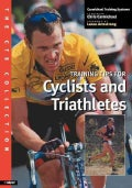 The Cts Collection: Training Tips for Cyclists and Traithletes (Paperback)