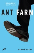 Ant Farm: And Other Desperate Situations (Paperback)