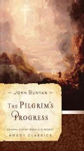 The Pilgrim's Progress (Paperback)