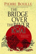 The Bridge over the River Kwai (Paperback)