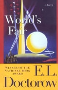 World's Fair: A Novel (Paperback)