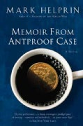 Memoir from Antproof Case (Paperback)