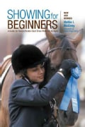 Showing for Beginners (Paperback)