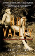 Hot Valley (Paperback)