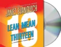 Lean Mean Thirteen (CD-Audio)