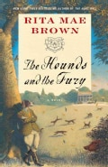 The Hounds and the Fury (Paperback)