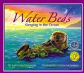 Water Beds: Sleeping in the Ocean (Paperback)