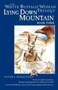 Lying Down Mountain (Paperback)