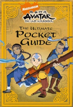 The Ultimate Pocket Guide (Paperback)