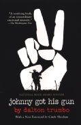 Johnny Got His Gun (Paperback)