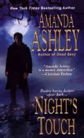 Night's Touch (Paperback)