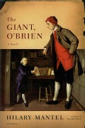 The Giant, O'brien (Paperback)