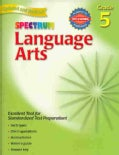 Language Arts: Grade 5 (Paperback)