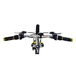 Titan Glacier All-terrain Bike
