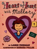 Heart to Heart With Mallory (Paperback)