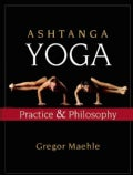 Ashtanga Yoga: Practice and Philosophy (Paperback)
