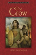 The Crow (Hardcover)