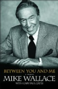 Between You and Me: A Memoir (Paperback)