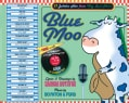 Blue Moo: 17 Jukebox Hits from Way Back Never