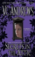 Secrets in the Attic (Paperback)