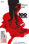 100 Bullets 11: Once upon a Crime (Paperback)