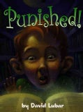 Punished (Paperback)