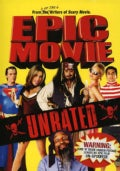 Epic Movie (DVD)