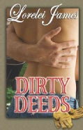 Dirty Deeds (Paperback)