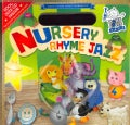 Nursery Rhyme Jazz
