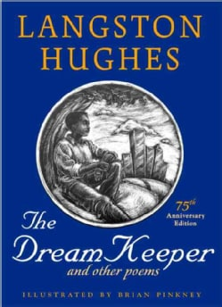 The Dream Keeper and Other Poems (Hardcover)