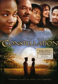 Constellation (DVD)