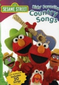 Kids' Favorite Country Songs (DVD)