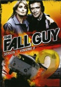 The Fall Guy Season 1 Vol. 2 (DVD)