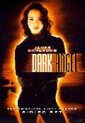 Dark Angel Season 1 (DVD)