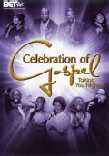 Celebration Of Gospel: Taking You Higher (DVD)