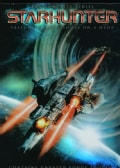 Starhunter: The Complete Series (DVD)