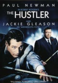 The Hustler (Collector's Edition) (DVD)