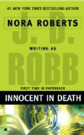 Innocent in Death (Paperback)