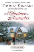 A Christmas to Remember (Paperback)