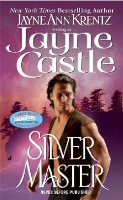 Silver Master (Paperback)