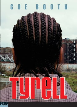 Tyrell (Paperback)
