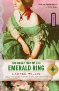 The Deception of the Emerald Ring (Paperback)