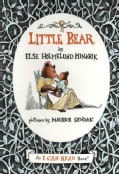 Little Bear (Hardcover)