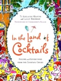 In the Land of Cocktails (Hardcover)