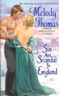 Sin and Scandal in England (Paperback)